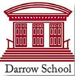【美国高中】DARROW SCHOOL 达罗中学