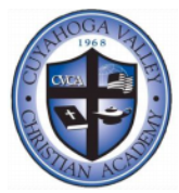 【美国高中】凯霍加山谷基督学院Cuyahoga Valley Christian Academy