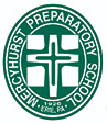 【美国高中】MERCYHURST PREPARATORY SCHOOL 梅西赫斯特预备学校